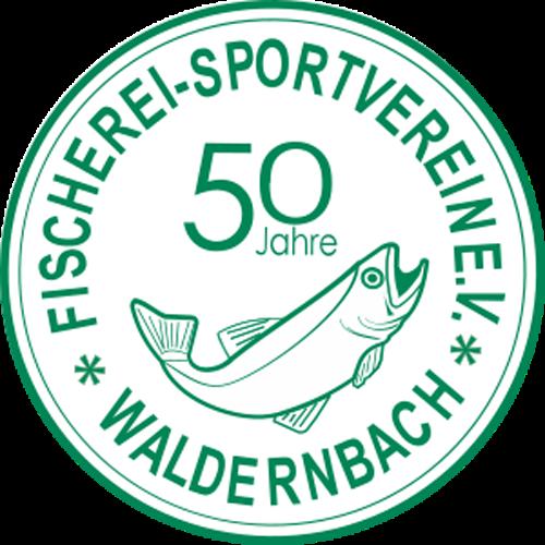 Fischerei-Sportverein Waldernbach e.V.